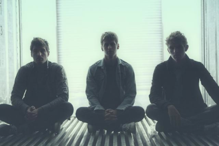 Foster The People may have disappeared for a while after their name became